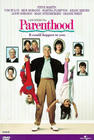 """Parenthood""постер"